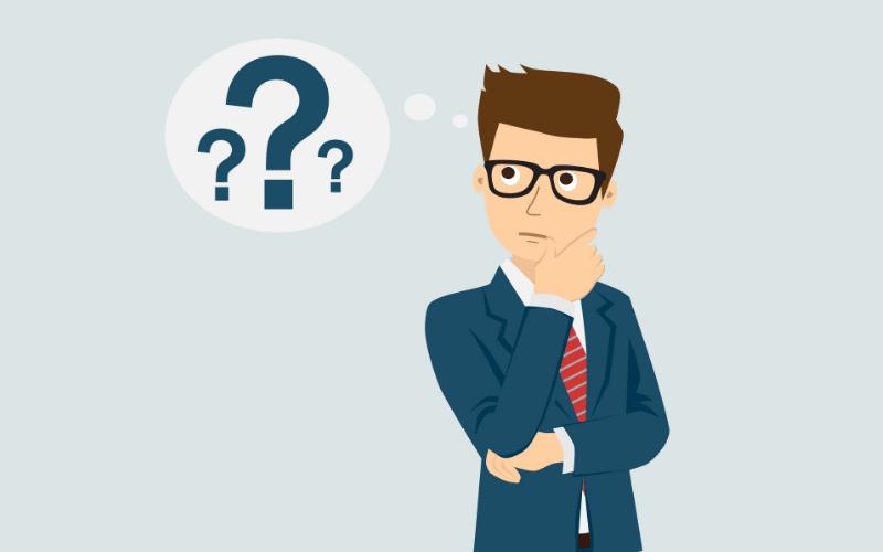 企業における顧問ってどんな人?役割・仕事・契約方法などを分かり ...
