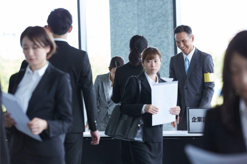 企業が固定残業代を導入するリスク