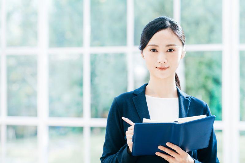 転職の面接の質問のまとめ