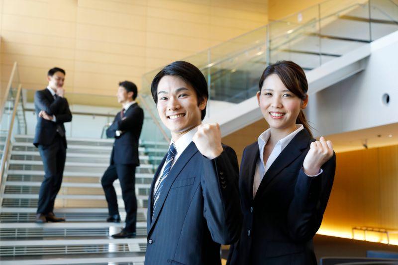 従業員満足度が高い企業の事例や取り組みについて