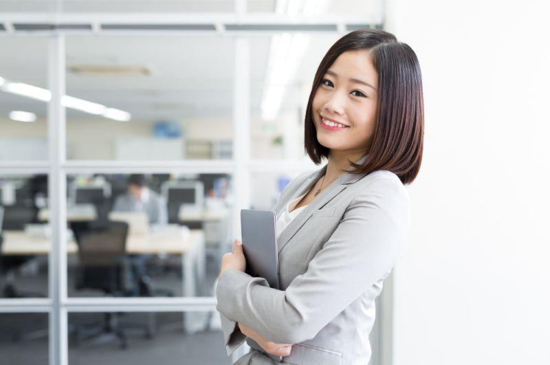 残業代を請求するための方法