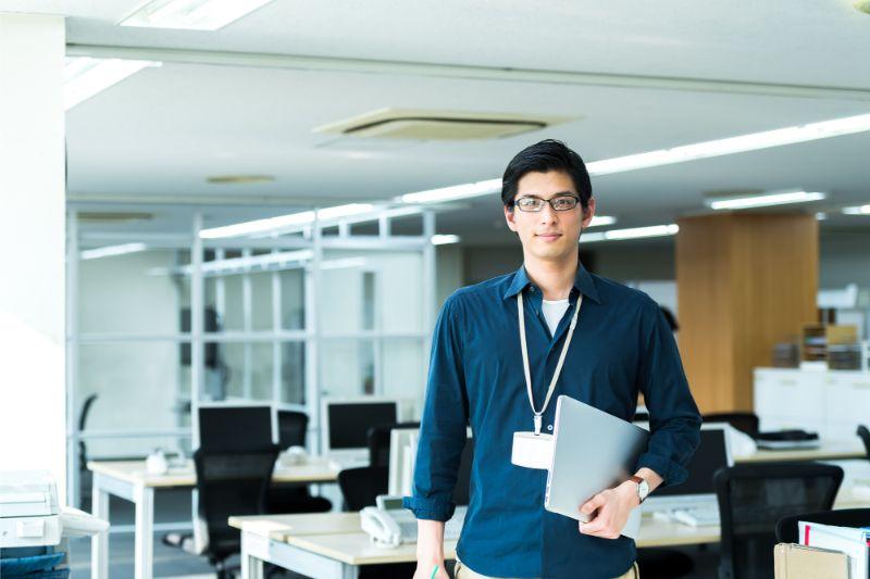 従業員にとっての固定残業代のメリット・デメリット