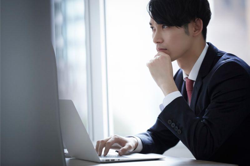 企業が固定残業代を導入するメリット