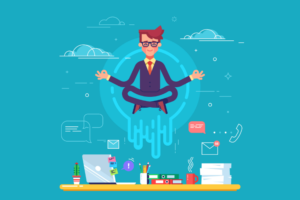 企業理念の記事
