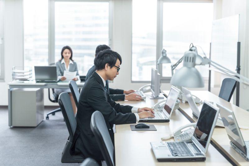 諭旨解雇における企業側のリスク