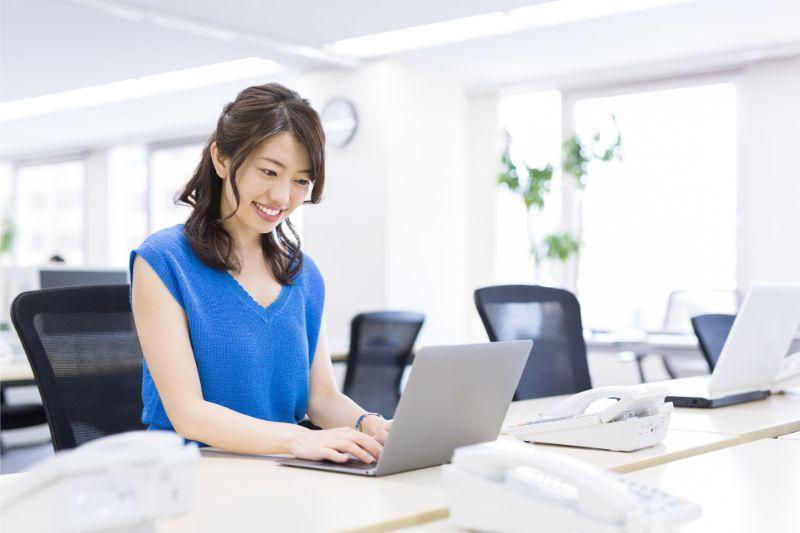 社員のエンパワーメントに成功した企業の事例と推進する仕組み