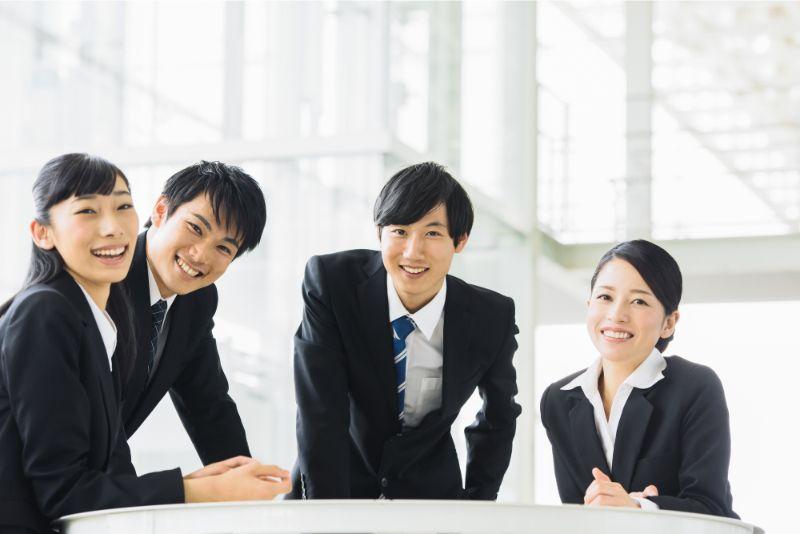 履歴事項証明書の申請書と記入する際のポイント