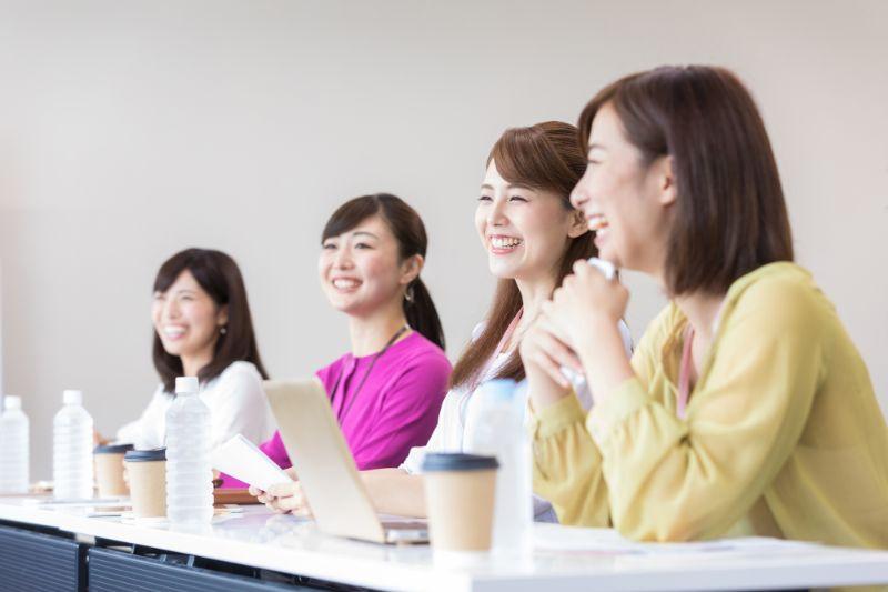 e-ラーニングのメリット【受講者サイド】