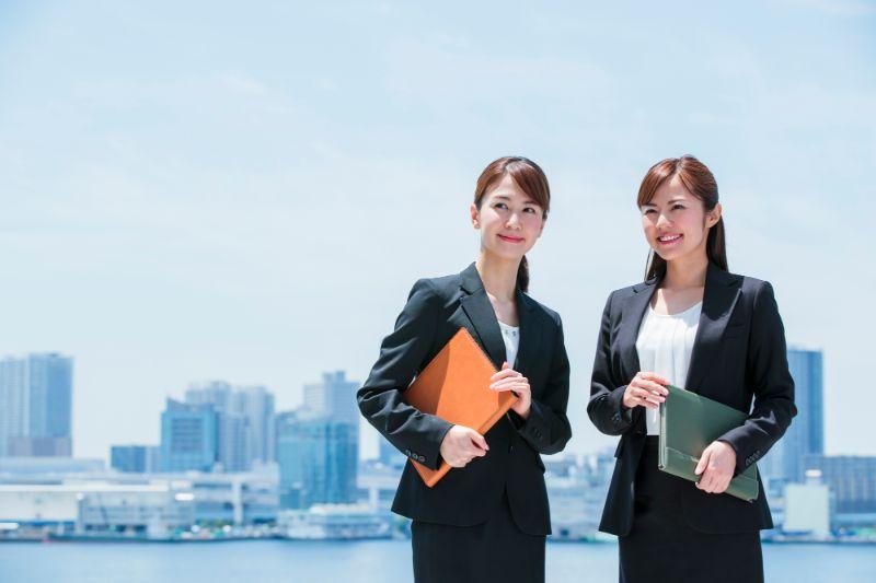 時短勤務中でも転職することは可能か?