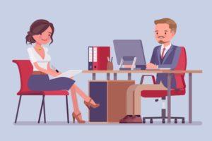 管理職の記事