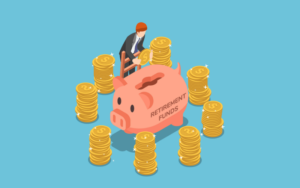企業型確定拠出年金の記事
