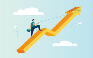 企業価値の記事