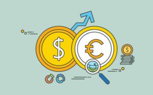 雇用調整助成金の記事
